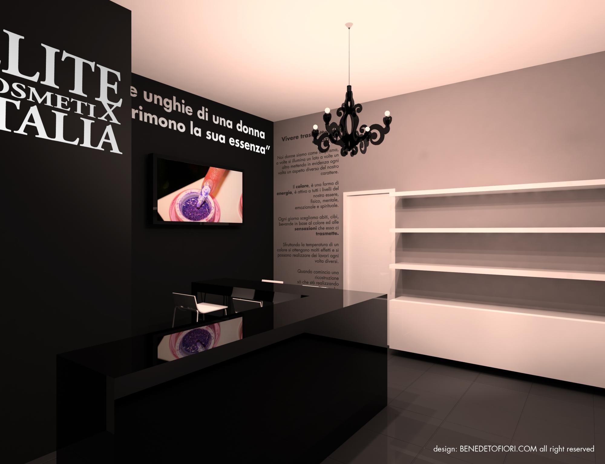 Sede-Elite-Cosmetix-Italia-01